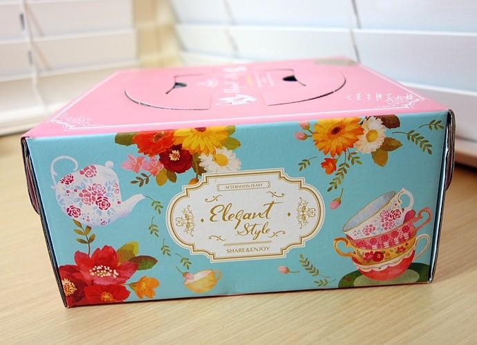 5 士林宣原烘焙蛋糕專賣店原味雙層草莓蛋糕巧克力雙層草莓蛋糕草莓重乳酪