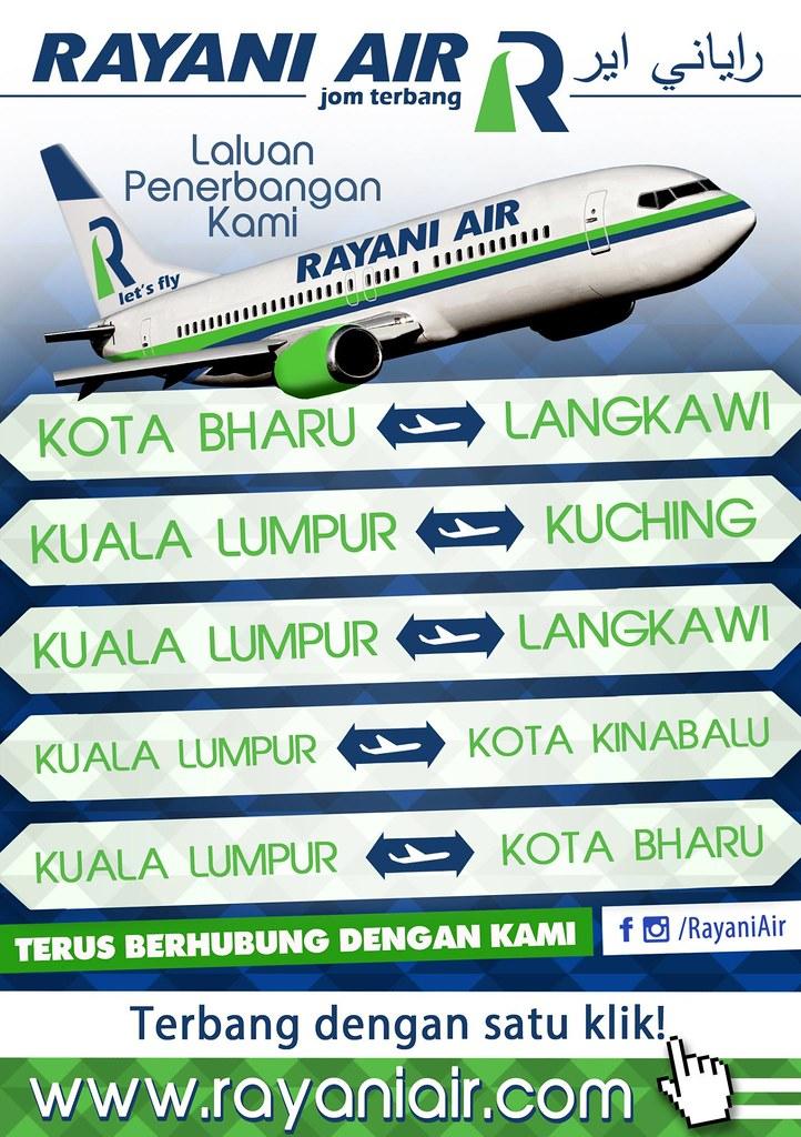 booking-rayani-air-2