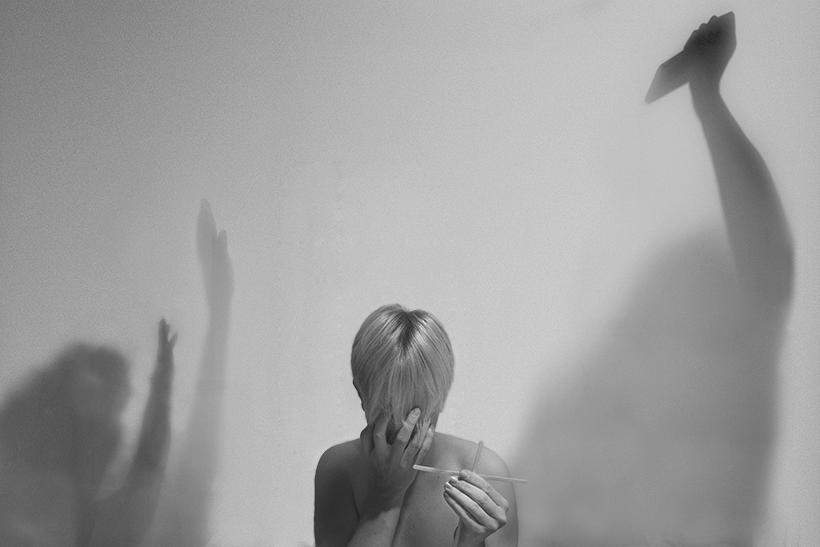 jere_viinikainen_valokuvaus_photographer_taide_art221