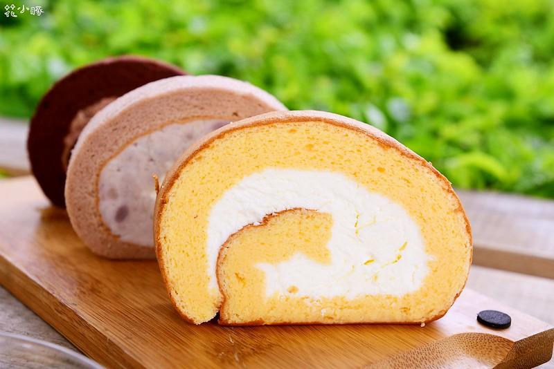 久久津乳酪菓子手造所彌月蛋糕推薦 (12)