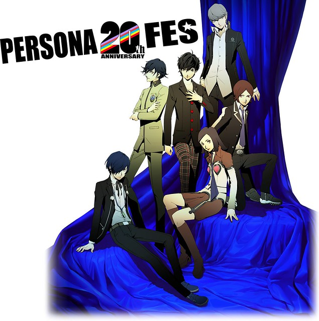persona20thfes-key-visual_161008