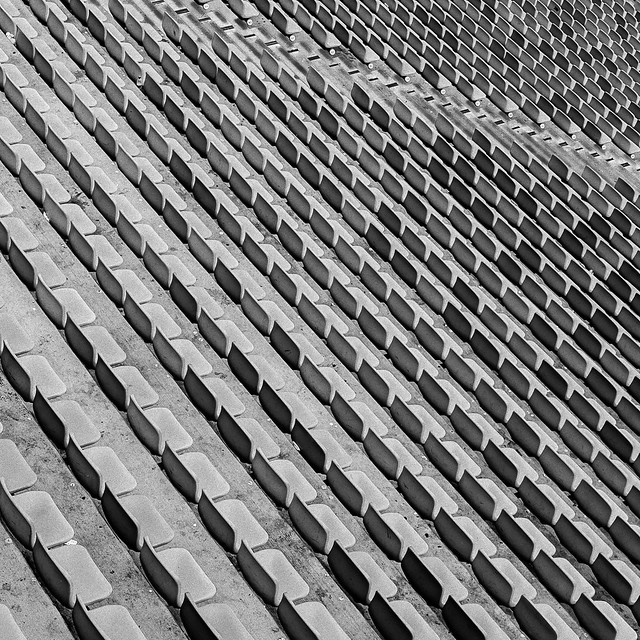 Olympiastadion Müchen_17