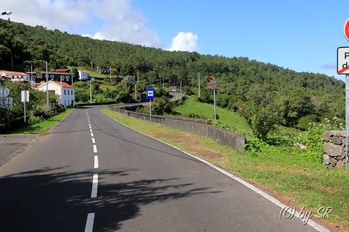Azores2014_0642