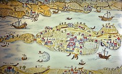 Karten & Pläne (maps)