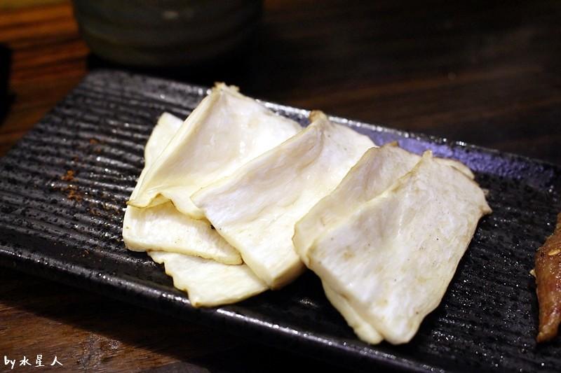 30408552534 230189d089 b - 熱血採訪 | 台中北區【川原痴燒肉】新鮮食材、原汁原味的單點式日本燒肉,全程桌邊代烤頂級服務享受