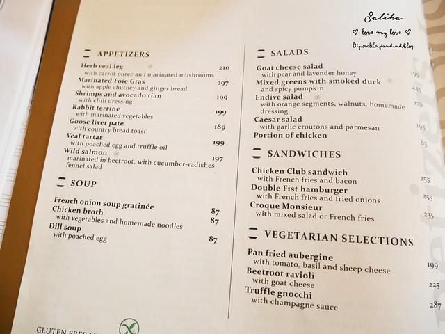 布拉格Cafe Imperial 帝國咖啡館 世界最美十大咖啡館 (4)