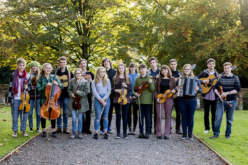 National Youth Folk Ensemble_Halsway Manor 2016_112_Credit Camilla Greenwell