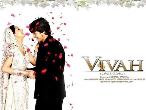 vivah movie mp4 mobile download