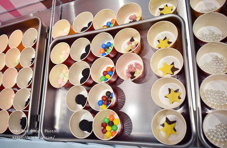 沖繩blueseal冰淇淋美食17