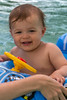 Pool fun Nov16-26.jpg