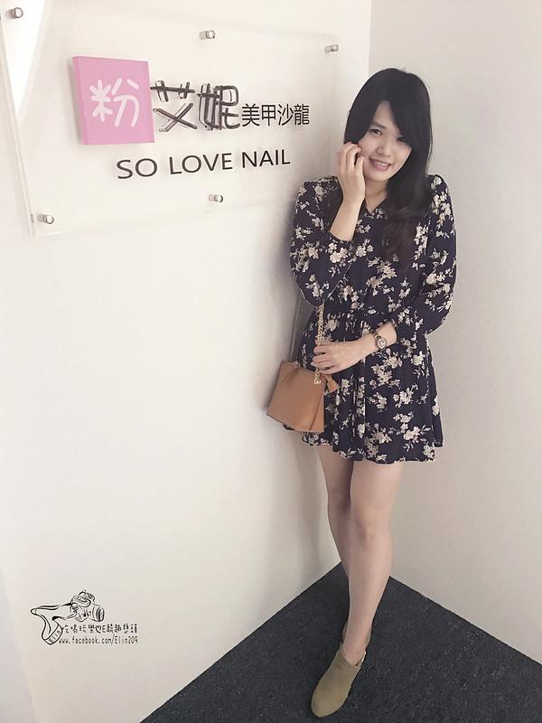 粉艾妮 (4)