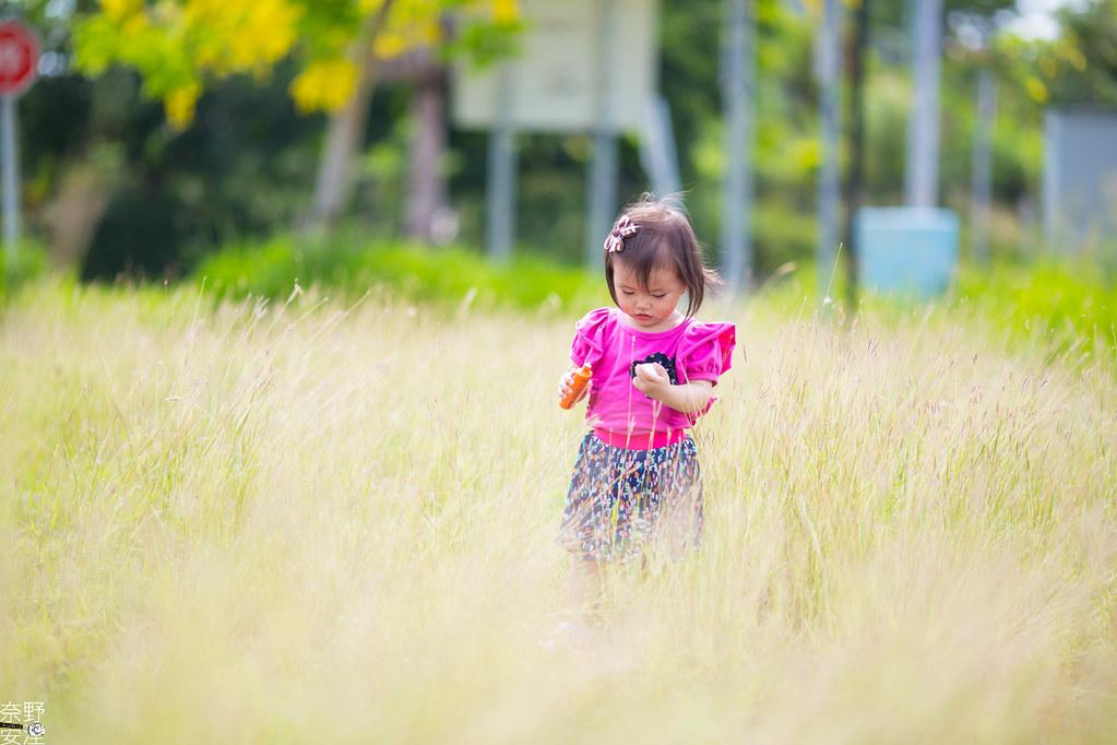 兒童寫真-芮萱 (7)