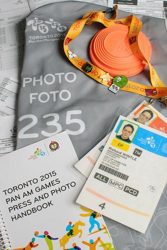 TO2015 - Souvenirs