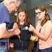 28Jul15 Eng. Kids Camp - QCESC