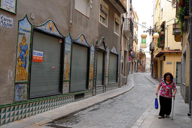 Catalunya, Spain 2015