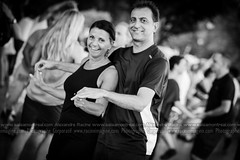 IMG_2996-Salsa-danse-dance-party
