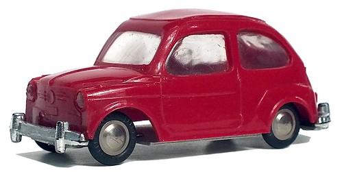I.C.I.S.Fiat 600 (1)
