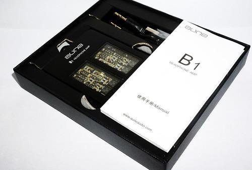 B1-Box-Open