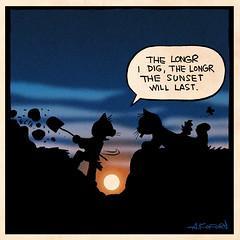 Laugh-Out-Loud Cats #2727