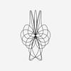 Bilateral Symmetry by shonk