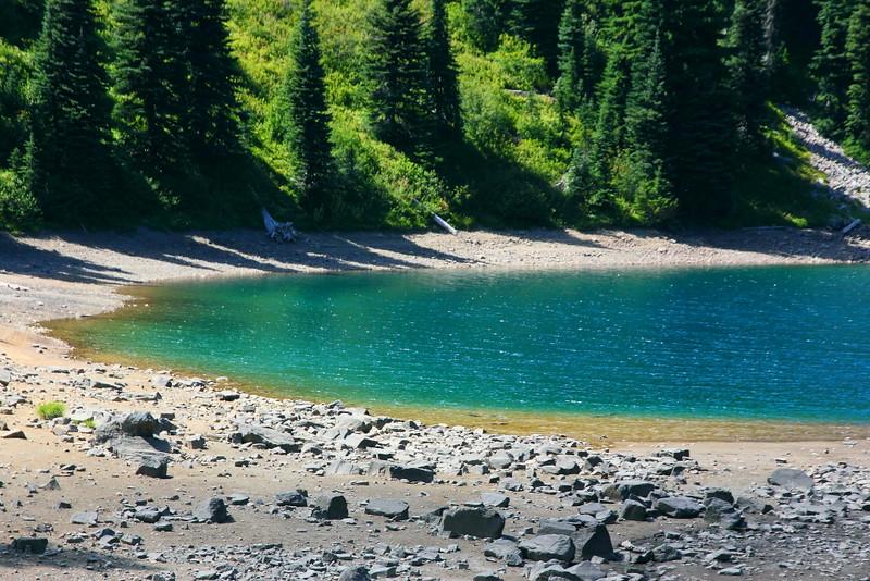 IMG_6267 Upper Palisades Lake