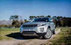 automobile(1.0), range rover(1.0), sport utility vehicle(1.0), family car(1.0), vehicle(1.0), automotive design(1.0), range rover evoque(1.0), land vehicle(1.0),
