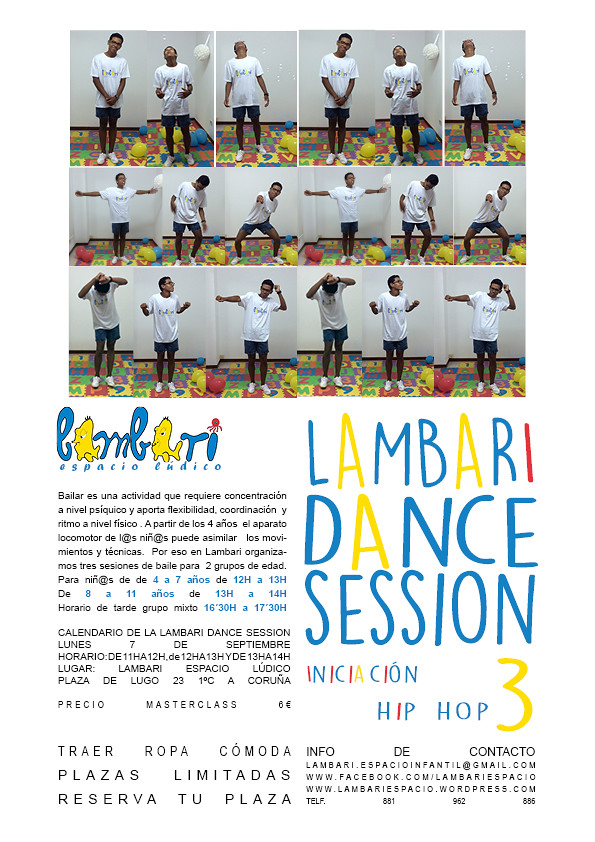 LAMBARI_03_DANCESESSION