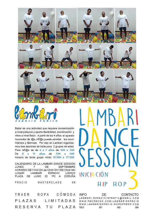 LAMBARI_03_DANCESESSION