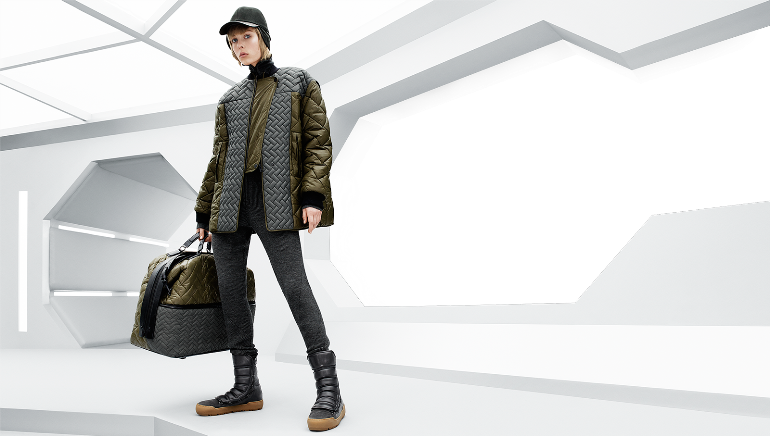 h&m studio, h&m studio autumn/winter 2015, herfst/winter trends 2015 2016, h&m studio collectie, h&m studio kopen, h&m trend, h&m studio a/w lookbook, winterjas, dameskleding, laarzen, mantel, 70s trend, fashion blogger, fashion is a party