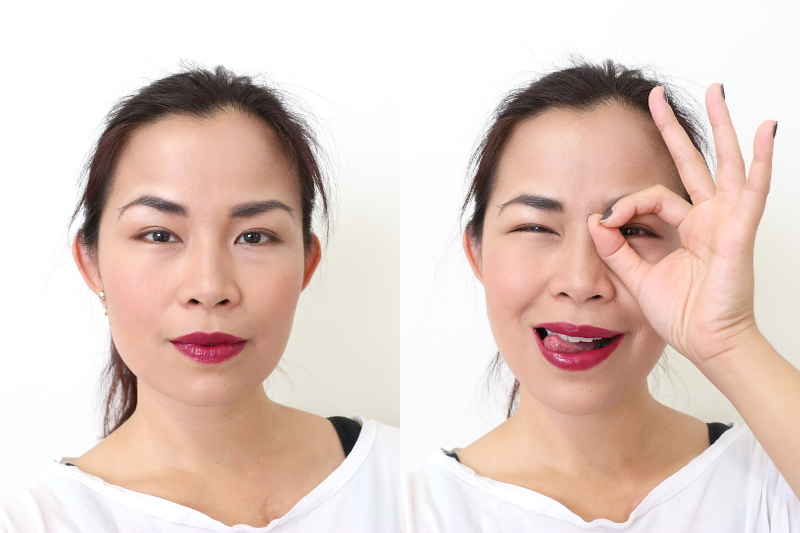 makeup-guide-face-casual-18