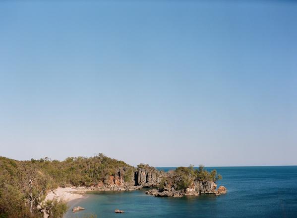 RYALE_Madagascar_Blog3_001