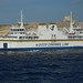 Gozo Channel Line Ferry