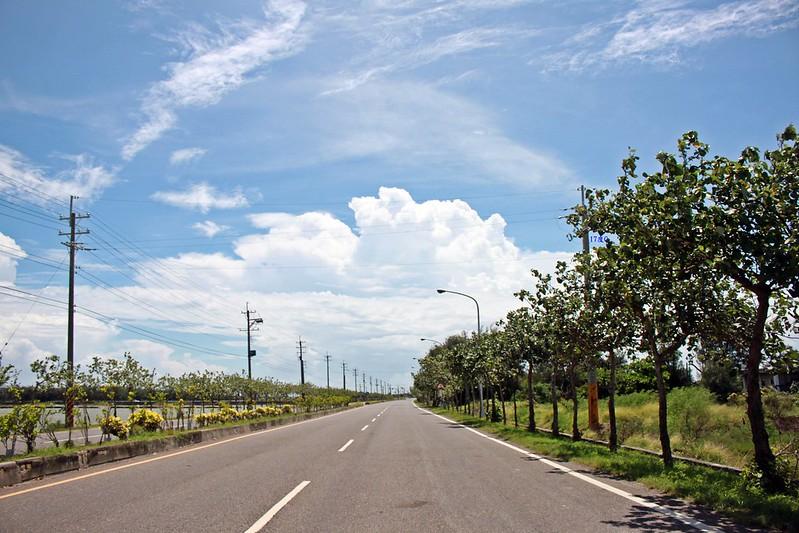 環島沙發旅行-台17-嘉義台南隨拍 (48)