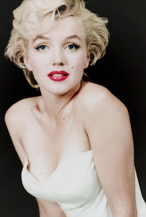 Monroe23