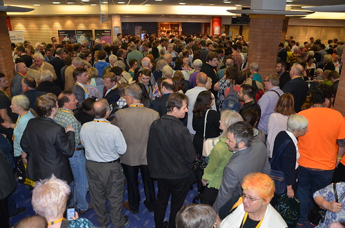Lib Dem conference rally Sept 15 (1)