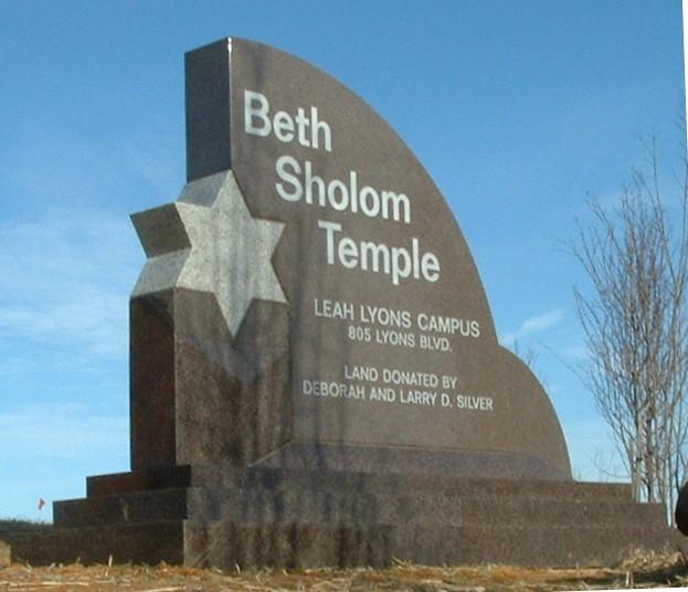 Beth Sholom