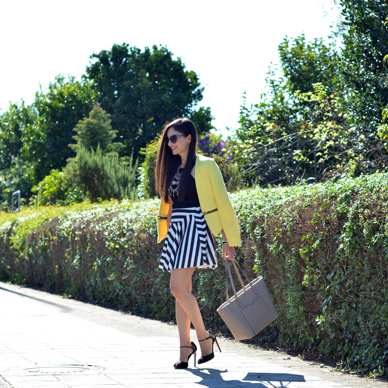 zara_ootd_outfit_stripes_02