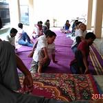 yoga-satra-patna-2