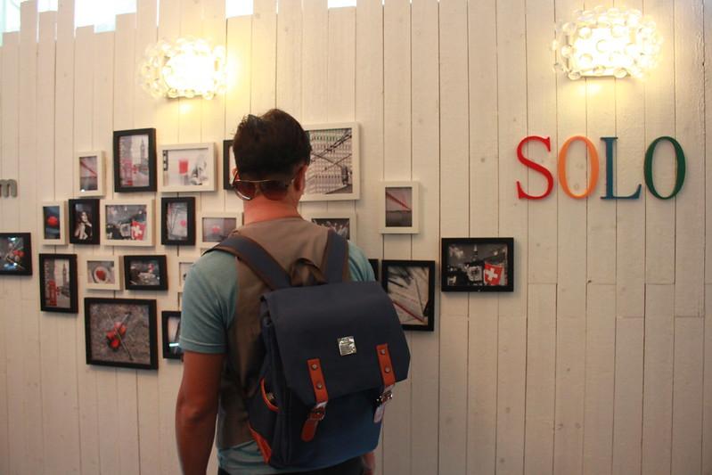 香港血拼購物-SOLO-17度C (19)