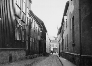 Hornemannsveita (1930)