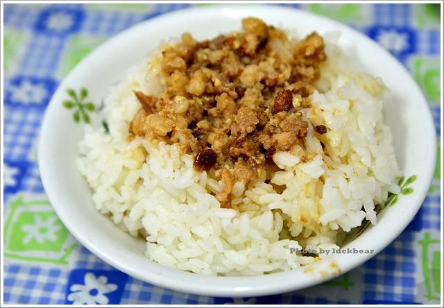 宜蘭市美食-以馬內利麵食004-DSC_4152