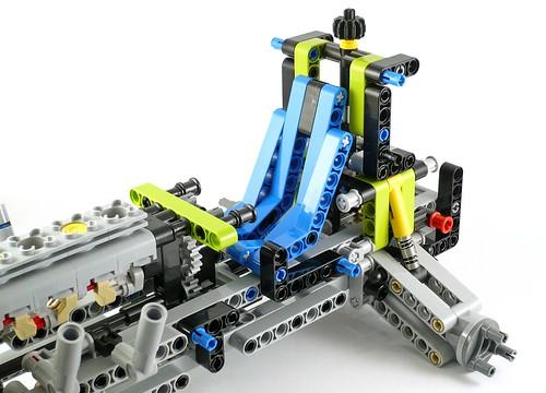 42037 Formula Off-Roader 18