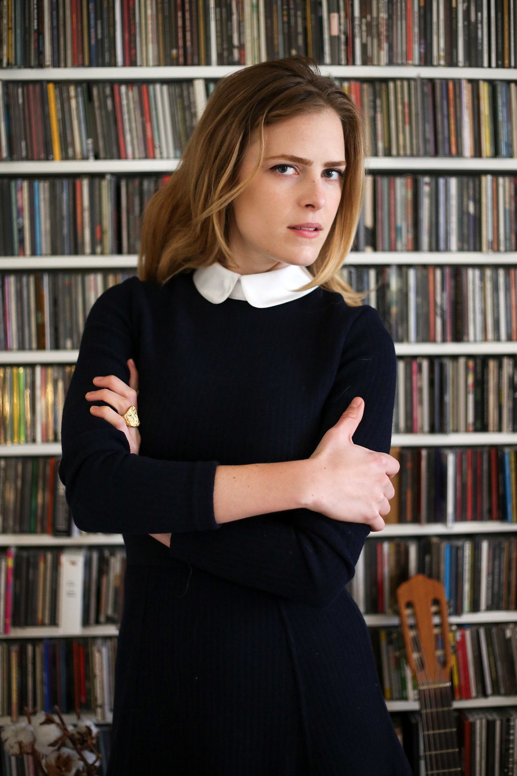 Ines Mélia