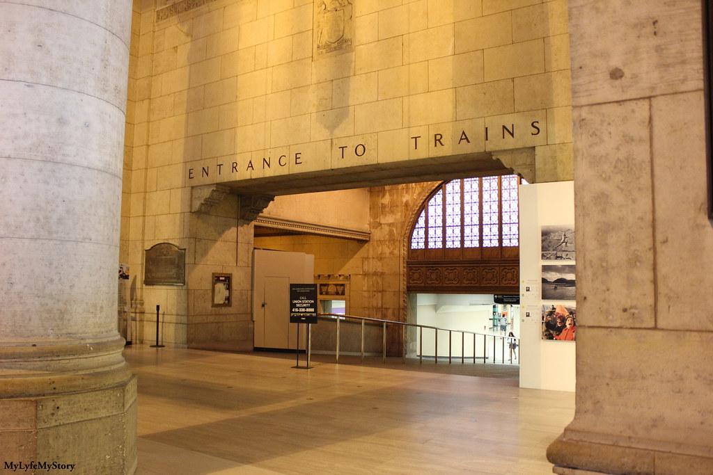 Union Station (3)