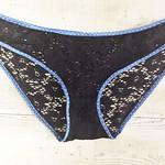 Lace Watson Bikini