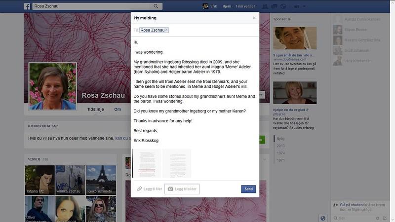 mer fra facebook rosa zschau