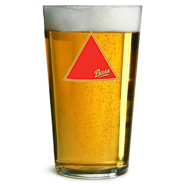 bass-pint-glass