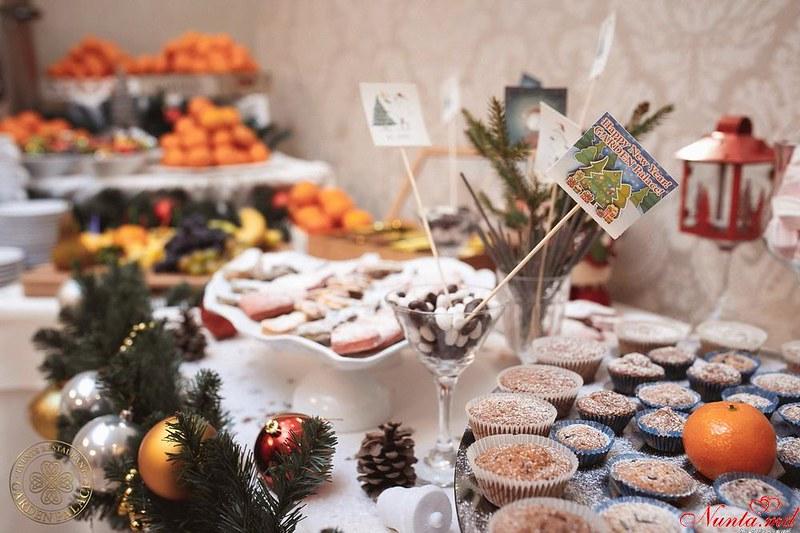 GARDEN Palace Events Restaurant – localul, unde se nasc familii fericite! > Sărbătorește cea mai veselă PETRECERE CORPORATIVĂ în restaurantul GARDEN Palace!