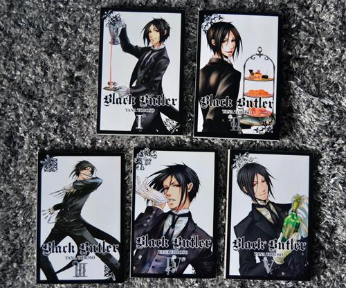 manga24