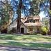 Robert D. Watson Residence, Howard P. Hess 1924 by Michael Locke